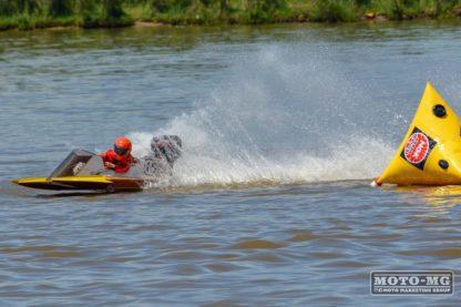 NGK F1 Powerboat Championship J Hydros 2019 Port Neches TX MOTOMarketingGroup.com 29