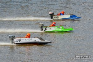 NGK F1 Powerboat Championship J Hydros 2019 Port Neches TX MOTOMarketingGroup.com 3