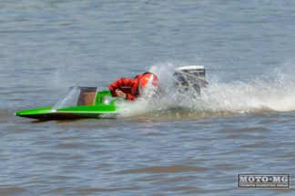 NGK F1 Powerboat Championship J Hydros 2019 Port Neches TX MOTOMarketingGroup.com 30