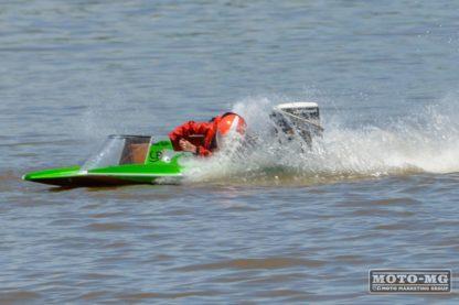 NGK F1 Powerboat Championship J Hydros 2019 Port Neches TX MOTOMarketingGroup.com 30