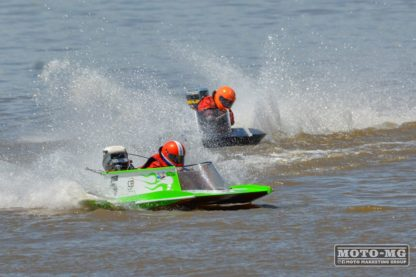 NGK F1 Powerboat Championship J Hydros 2019 Port Neches TX MOTOMarketingGroup.com 31
