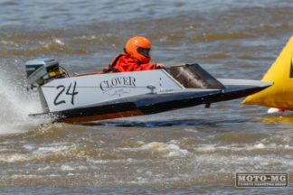 NGK F1 Powerboat Championship J Hydros 2019 Port Neches TX MOTOMarketingGroup.com 32