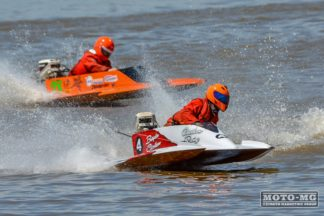NGK F1 Powerboat Championship J Hydros 2019 Port Neches TX MOTOMarketingGroup.com 33