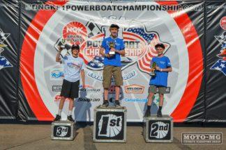 NGK F1 Powerboat Championship J Hydros 2019 Port Neches TX MOTOMarketingGroup.com 35