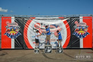 NGK F1 Powerboat Championship J Hydros 2019 Port Neches TX MOTOMarketingGroup.com 36