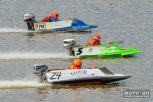 NGK F1 Powerboat Championship J Hydros 2019 Port Neches TX MOTOMarketingGroup.com 4