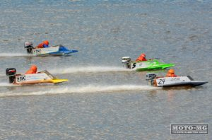 NGK F1 Powerboat Championship J Hydros 2019 Port Neches TX MOTOMarketingGroup.com 5