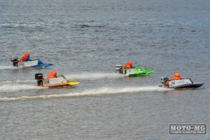 NGK F1 Powerboat Championship J Hydros 2019 Port Neches TX MOTOMarketingGroup.com 6