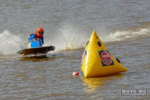 NGK F1 Powerboat Championship J Hydros 2019 Port Neches TX MOTOMarketingGroup.com 7