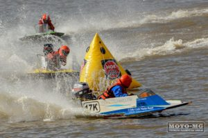 NGK F1 Powerboat Championship J Hydros 2019 Port Neches TX MOTOMarketingGroup.com 8