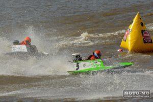 NGK F1 Powerboat Championship J Hydros 2019 Port Neches TX MOTOMarketingGroup.com 9