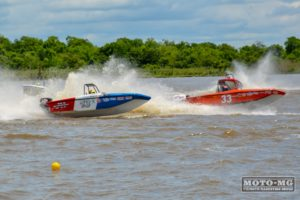 NGK F1 Powerboat Championship Tri Hulls 2019 Port Neches TX MOTOMarketingGroup.com 1