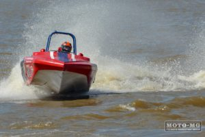 NGK F1 Powerboat Championship Tri Hulls 2019 Port Neches TX MOTOMarketingGroup.com 10