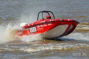 NGK F1 Powerboat Championship Tri Hulls 2019 Port Neches TX MOTOMarketingGroup.com 11