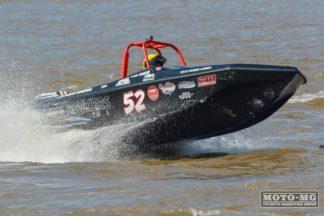 NGK F1 Powerboat Championship Tri Hulls 2019 Port Neches TX MOTOMarketingGroup.com 12