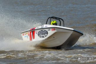 NGK F1 Powerboat Championship Tri Hulls 2019 Port Neches TX MOTOMarketingGroup.com 13