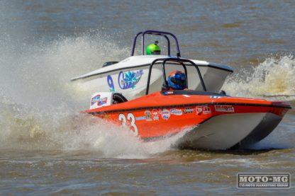 NGK F1 Powerboat Championship Tri Hulls 2019 Port Neches TX MOTOMarketingGroup.com 14
