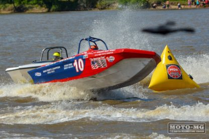 NGK F1 Powerboat Championship Tri Hulls 2019 Port Neches TX MOTOMarketingGroup.com 15