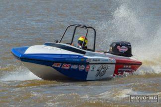 NGK F1 Powerboat Championship Tri Hulls 2019 Port Neches TX MOTOMarketingGroup.com 16
