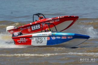 NGK F1 Powerboat Championship Tri Hulls 2019 Port Neches TX MOTOMarketingGroup.com 18