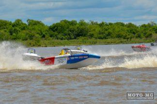NGK F1 Powerboat Championship Tri Hulls 2019 Port Neches TX MOTOMarketingGroup.com 2