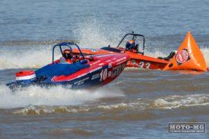 NGK F1 Powerboat Championship Tri Hulls 2019 Port Neches TX MOTOMarketingGroup.com 20