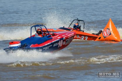 NGK F1 Powerboat Championship Tri Hulls 2019 Port Neches TX MOTOMarketingGroup.com 20