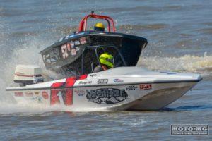 NGK F1 Powerboat Championship Tri Hulls 2019 Port Neches TX MOTOMarketingGroup.com 22