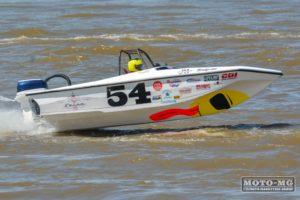 NGK F1 Powerboat Championship Tri Hulls 2019 Port Neches TX MOTOMarketingGroup.com 25