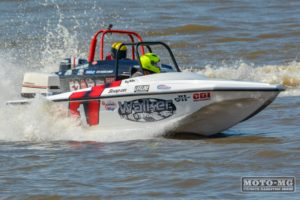NGK F1 Powerboat Championship Tri Hulls 2019 Port Neches TX MOTOMarketingGroup.com 26
