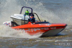 NGK F1 Powerboat Championship Tri Hulls 2019 Port Neches TX MOTOMarketingGroup.com 27