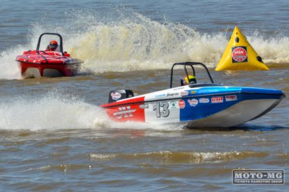 NGK F1 Powerboat Championship Tri Hulls 2019 Port Neches TX MOTOMarketingGroup.com 28
