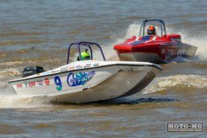 NGK F1 Powerboat Championship Tri Hulls 2019 Port Neches TX MOTOMarketingGroup.com 29