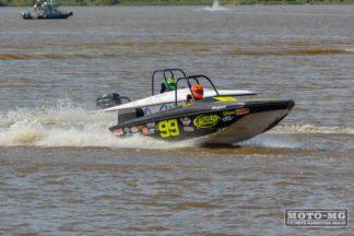 NGK F1 Powerboat Championship Tri Hulls 2019 Port Neches TX MOTOMarketingGroup.com 3