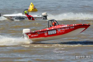 NGK F1 Powerboat Championship Tri Hulls 2019 Port Neches TX MOTOMarketingGroup.com 30