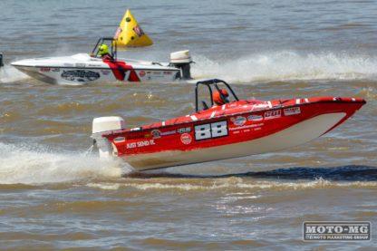 NGK F1 Powerboat Championship Tri Hulls 2019 Port Neches TX MOTOMarketingGroup.com 30
