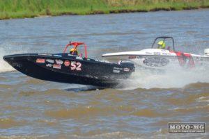 NGK F1 Powerboat Championship Tri Hulls 2019 Port Neches TX MOTOMarketingGroup.com 32