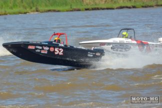 NGK F1 Powerboat Championship Tri Hulls 2019 Port Neches TX MOTOMarketingGroup.com 32