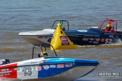 NGK F1 Powerboat Championship Tri Hulls 2019 Port Neches TX MOTOMarketingGroup.com 33
