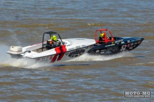 NGK F1 Powerboat Championship Tri Hulls 2019 Port Neches TX MOTOMarketingGroup.com 34