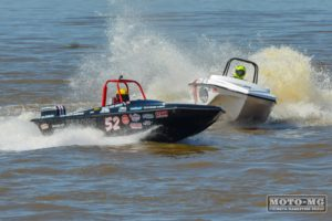 NGK F1 Powerboat Championship Tri Hulls 2019 Port Neches TX MOTOMarketingGroup.com 36