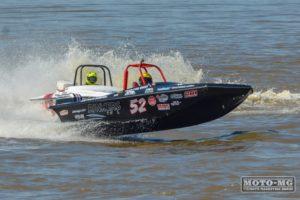NGK F1 Powerboat Championship Tri Hulls 2019 Port Neches TX MOTOMarketingGroup.com 37