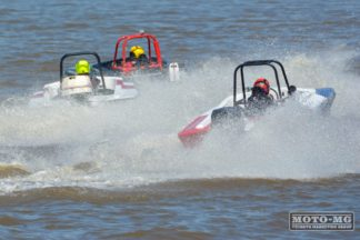 NGK F1 Powerboat Championship Tri Hulls 2019 Port Neches TX MOTOMarketingGroup.com 39