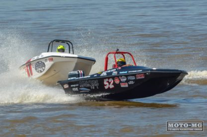 NGK F1 Powerboat Championship Tri Hulls 2019 Port Neches TX MOTOMarketingGroup.com 41