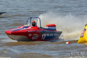 NGK F1 Powerboat Championship Tri Hulls 2019 Port Neches TX MOTOMarketingGroup.com 42
