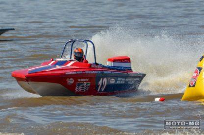 NGK F1 Powerboat Championship Tri Hulls 2019 Port Neches TX MOTOMarketingGroup.com 42