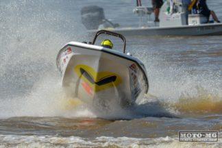 NGK F1 Powerboat Championship Tri Hulls 2019 Port Neches TX MOTOMarketingGroup.com 43
