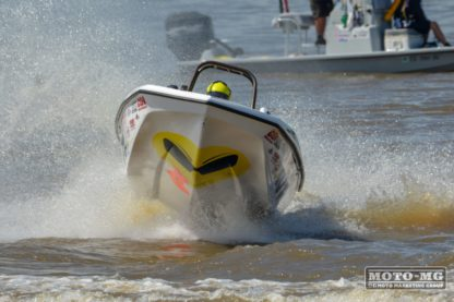 NGK F1 Powerboat Championship Tri Hulls 2019 Port Neches TX MOTOMarketingGroup.com 43