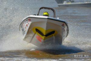 NGK F1 Powerboat Championship Tri Hulls 2019 Port Neches TX MOTOMarketingGroup.com 44