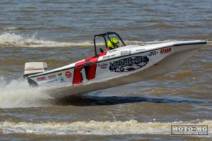NGK F1 Powerboat Championship Tri Hulls 2019 Port Neches TX MOTOMarketingGroup.com 45
